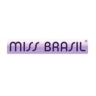 miss-brasil
