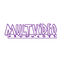 multvideo