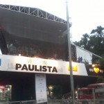 reveillon-paulista-01